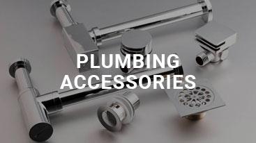 best supplier of plumbing accessories