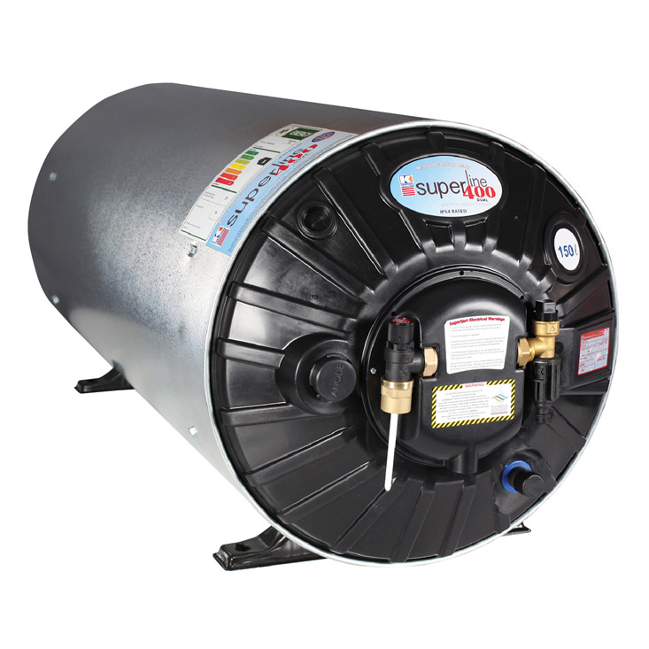 Solar and electric geyser resellers